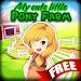Download Pony Farm FREE 1.0.7 APK