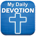 Download My Daily Devotion - Bible App & Caller ID Screen 6.1 APK