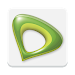 Download My Etisalat 11.7.9 APK