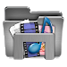 Download My Files - SD Card Manager 23 APK