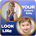 Download My Future Baby Face Prank 1.6 APK