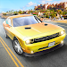Download My Holiday Car 1.1 APK