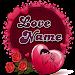Download My Love Name Live Wallpaper 2.5 APK