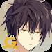 Download My Lovely Cat (Deutsch) 1.0.0 APK