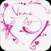 Download My Name Pics - Name Art 5.3 APK