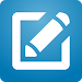 Download My Notes - Notepad 1.8.6 APK