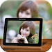 Download My PIP Camera 2.2.6 APK