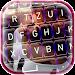 Download My Photo Keyboard App 3.5 APK