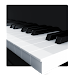Download My Piano Assistant 3.1.9a APK