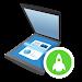 Download My Scans - Best PDF Scanner 3.3.3 APK