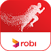 Download Robi MySports 2.0.23 APK