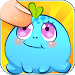 Download My Tiny Pet 1.4 APK