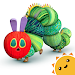 Download My Very Hungry Caterpillar 2.2.0 APK
