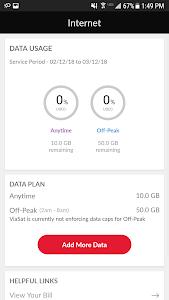 Download MyDISH 3.12.7 APK