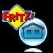 Download MyFRITZ!App 1.0.10 APK