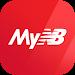 Download MyNB 1.26.0 APK