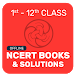 Download NCERT Books , NCERT Solutions 1.3.2 APK