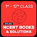 Download NCERT Books , NCERT Solutions 1.2.8 APK