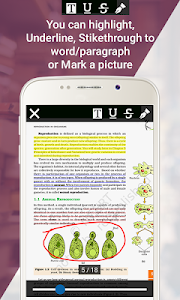 Download NCERT Books , NCERT Solutions 1.2.7 APK