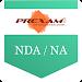 Download NDA/NA Entrance Exam 1.0 APK
