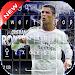 Download NEW Keyboard For Cristiano Ronaldo 2018 II 1.0 APK