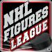 Download NHL Figures League 1.227 APK