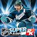 Download NHL SuperCard 1.0.0.170540 APK