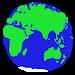 Download Naked Browser Pro / NB Pro web browser 1.0 build 86 APK