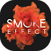 Download Name Art Smoke Effect 3.4 APK