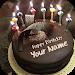 Download Name On Birthday Cake 1.2 APK