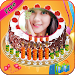 Download Name Photo on Birthday Cake – Love Frames Editor 1.0 APK
