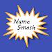 Download Name Smash 2.2 APK