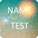 Download Name Test 1.0 APK