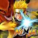 Download Narutimate Ultimate Shippuden Ninja War 1.0 APK