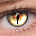 Download FoxEyes - Change Eye Color by Real Anime Style 2.5.2 APK
