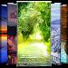 Download Nature Wallpaper 1.2 APK