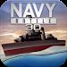 Download Navy Battle 3D 1.9.5 APK