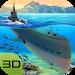 Download Navy War Subwater Submarine 3D 1.1 APK