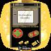 Download Nes Emulator GameBoy 6.0 APK