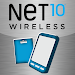 Download Net10 My Account R6.0.3 APK