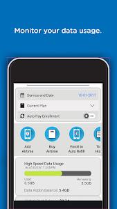 Download Net10 My Account R6.0.3 APK
