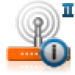 Download Network Info II 0.7.1 APK