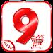 Download New 9apps Market Tips ! 1.0 APK