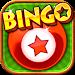 Download New Bingo - 100% Totally NEW!! 1.1.1 APK
