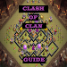 New Clash Of Clan Guide