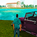 Download New Codes for GTA Vice City 1.0 APK