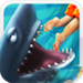 Download New Guide For Hungry Shark 1.5 APK