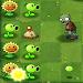 Download New Guide Plants vs Zombie 2 1.0 APK