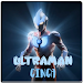 Download New Guide Ultraman 1.0 APK