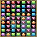 Download New Jewels Blast Match Game (jewel games free) 1.0.2 APK